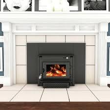 fireplace fan for wood burning fireplace wood burning fireplace fans and blowers fireplace fan for wood