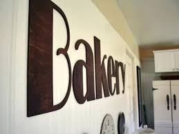 decorative wooden wall letters decorative wooden letters for walls