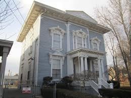 italianate victorian homes in ohio italianate victorian dream with