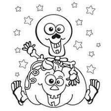 printable halloween coloring pages to print 24 free printable halloween coloring pages for kids print them