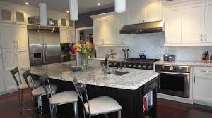 kitchen design marvelous astonishing beautiful houses interior