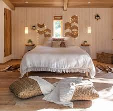 chambre avec proche chambre avec privatif toulouse beau chambre avec