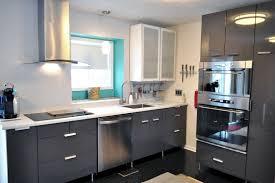 Ikea Metal Kitchen Cabinets Ikea Stainless Kitchen Cabinets 75 With Ikea Stainless Kitchen