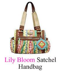 bloom purses official website bloom purses