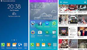 kitkat contacts apk best s5 lollipop apps mods for samsung galaxy s4 naldotech