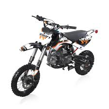 best 125cc motocross bike dirt bikes 2017 125cc 4 stroke performance dirt bike 14 12
