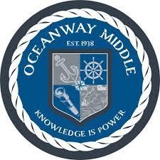 oceanway middle home facebook