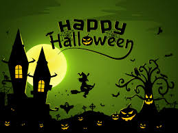 happy halloween video tianyihengfeng free download high
