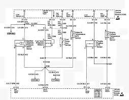 wiring diagram for chevrolet suburban 1997 wiring wiring