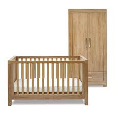 Cot Bed Nursery Furniture Sets by Silver Cross Nursery Furniture Cots And Cot Beds At Winstanleys