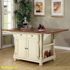 Discount Kitchen Islands With Breakfast Bar Latest Kitchen Island Furniture With Diy From New In Store Designs
