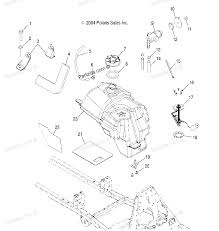 2008 polaris 500 wiring diagram 2005 polaris sportsman 500 ho