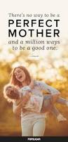 quotes for thanksgiving day 25 best quote for mother ideas on pinterest mother quotes