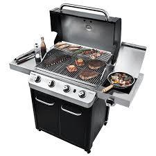 char broil signature 2b cabinet grill signature 4 burner gas grill char broil