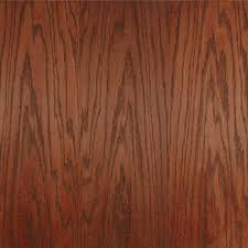 Kitchen Cabinets Samples Custom Kitchen U0026 Bath Cabinets U2013 Wood U0026 Melamine Kitchen