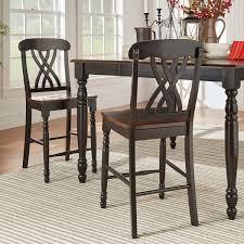 best 25 counter height chairs ideas on pinterest kitchen