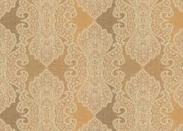 Buy Leather Upholstery Fabric 13 Best Fabric Furniture Possibilities Images On Pinterest Ethan