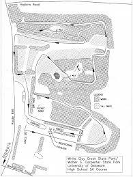 Esu Map Gbc Home Xc Course