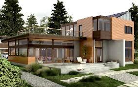 28 coates design architects dorsey residence contemporary