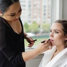 makeup artist in nj jha villanueva makeup artist 124 photos 17 reviews makeup