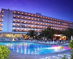 hotel caribe ibiza santa eularia des riu compare deals