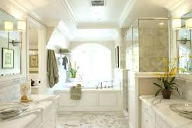 large master bathroom floor plans ensuite bathroom design ideas small master bathroom ideas ensuite