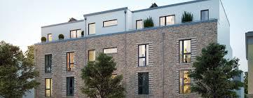 Haus Oder Wohnung Kaufen Haus Oder Eigentumswohnung Von Bonava Finden Bonava