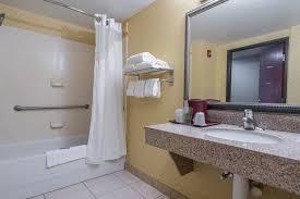 Comfort Suites Roanoke Rapids Nc Book Holiday Inn Express U0026 Suites Roanoke Rapids Se In Roanoke
