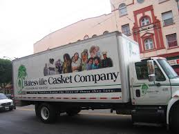 casket company batesville casket company your funeral