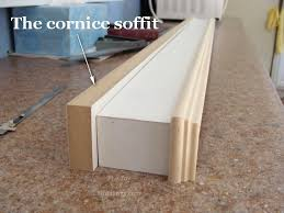 How To Make A Pelmet Valance Window Valance Box U0026 Full Image For Charming Wooden Valance Box 71