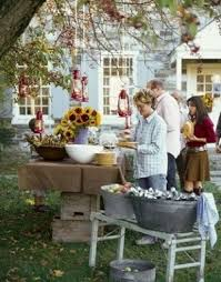 Backyard Engagement Party Decorations 147 best wedding engagement party images on pinterest marriage