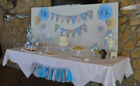 first holy communion table centerpieces communion party ideas