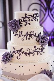 wedding cakes ideas wedding cakes wedding cake ideas 2047933 weddbook