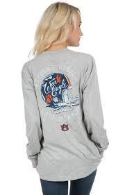 auburn university sweatshirt mr dean pinterest auburn