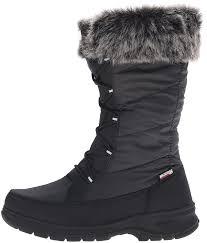 kamik womens boots sale kamik boots kamik s yonkers boot black shoes