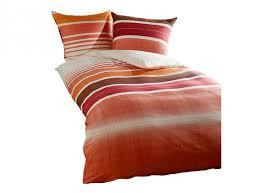 schlafzimmer temperatur uncategorized kühles schlafzimmer temperatur optimale
