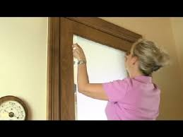 front glass doors for home ways to decorate glass front doors home design ideas youtube