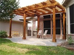 new backyard patio covers patio umbrella