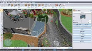 Pro Landscape Software by Getting Started With Realtime Landscaping Pro 2014 Youtube