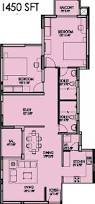 make your own floor plans free property for sale easter drylaw drive edinburgh view floor plan
