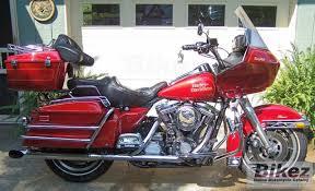 1990 harley davidson fltc 1340 tour glide classic moto zombdrive com