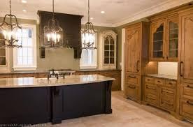 fancy kitchen islands black wooden dining table white wooden kitchen island fancy