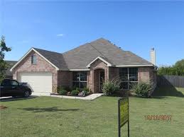 vickies real estate group inc texas real estate 972 736 3166