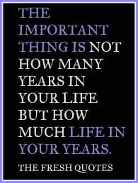 quotes about your family name 45 most inspiring cancer quotes world cancer day quotes u0026 sayings