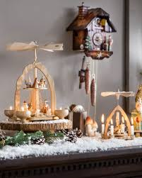 german wooden christmas decorations australia christmas in
