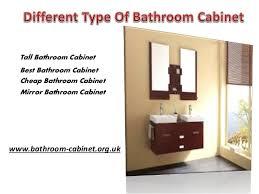 Tall Bathroom Cabinet by Tall Bathroom Cabinet
