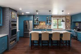 unfinished kitchen cabinets inset doors shiloh cabinetry elegance in wood