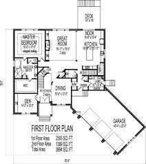 2 floor plans with garage hungrybuzz info page 2