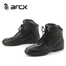 biker ankle boots compare prices on moto ankle boots online shopping buy low price