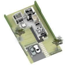download design studio house plans zijiapin